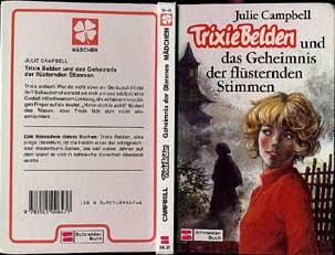 the secret das geheimnis buch